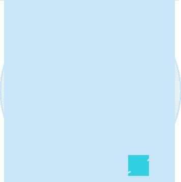 home7 circle1e1